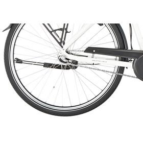 Ortler Wien E-citybike 3-trins hvid